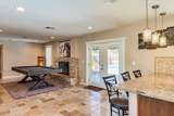 6702 Aster Drive - Photo 9