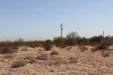 0 Dune Shadow Road - Photo 10