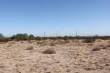 0 Dune Shadow Road - Photo 11