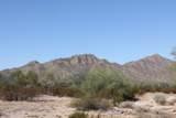 0 Dune Shadow Road - Photo 16