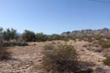 0 Dune Shadow Road - Photo 2