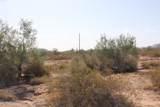0 Dune Shadow Road - Photo 4