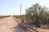 0 Dune Shadow Road - Photo 5