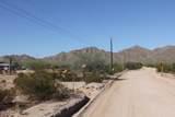 0 Dune Shadow Road - Photo 6