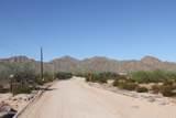 0 Dune Shadow Road - Photo 7