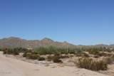 0 Dune Shadow Road - Photo 8