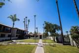 511 Mariposa Street - Photo 3