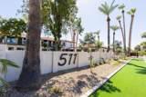 511 Mariposa Street - Photo 31