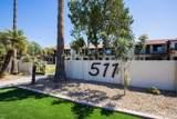 511 Mariposa Street - Photo 32