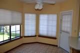 1426 Key Largo Court - Photo 11