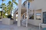 1426 Key Largo Court - Photo 30