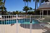 1426 Key Largo Court - Photo 33