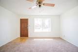 4136 Colter Street - Photo 2
