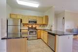 5401 Van Buren Street - Photo 8
