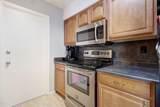 17011 107TH Avenue - Photo 12