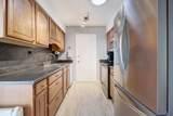 17011 107TH Avenue - Photo 14