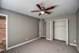 5953 Britton Avenue - Photo 22