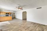6935 Palo Verde Avenue - Photo 10