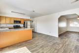 6935 Palo Verde Avenue - Photo 12
