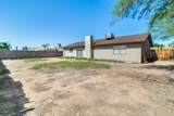 6935 Palo Verde Avenue - Photo 29