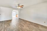 6935 Palo Verde Avenue - Photo 4