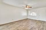 6935 Palo Verde Avenue - Photo 7