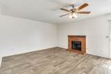 6935 Palo Verde Avenue - Photo 8