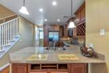 2445 Montecito Avenue - Photo 10