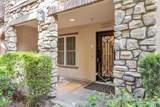 2445 Montecito Avenue - Photo 2