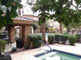 2445 Montecito Avenue - Photo 26