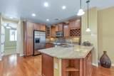 2445 Montecito Avenue - Photo 9