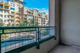 16 Encanto Boulevard - Photo 5
