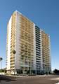 207 Clarendon Avenue - Photo 1