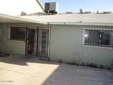 2645 Highland Avenue - Photo 14