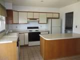 2645 Highland Avenue - Photo 3