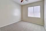 23840 Chickasaw Street - Photo 24