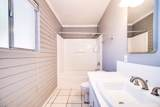 1839 Cheery Lynn Road - Photo 15