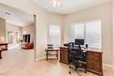 40835 Apollo Way - Photo 10
