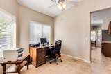 40835 Apollo Way - Photo 11