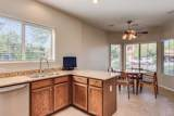 40835 Apollo Way - Photo 12
