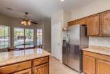 40835 Apollo Way - Photo 14