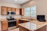40835 Apollo Way - Photo 15