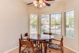 40835 Apollo Way - Photo 16
