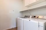 40835 Apollo Way - Photo 17
