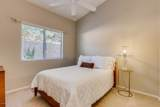 40835 Apollo Way - Photo 18