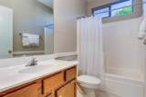 40835 Apollo Way - Photo 23