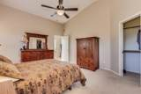 40835 Apollo Way - Photo 24