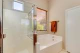 40835 Apollo Way - Photo 27