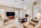 40835 Apollo Way - Photo 3