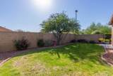 40835 Apollo Way - Photo 30